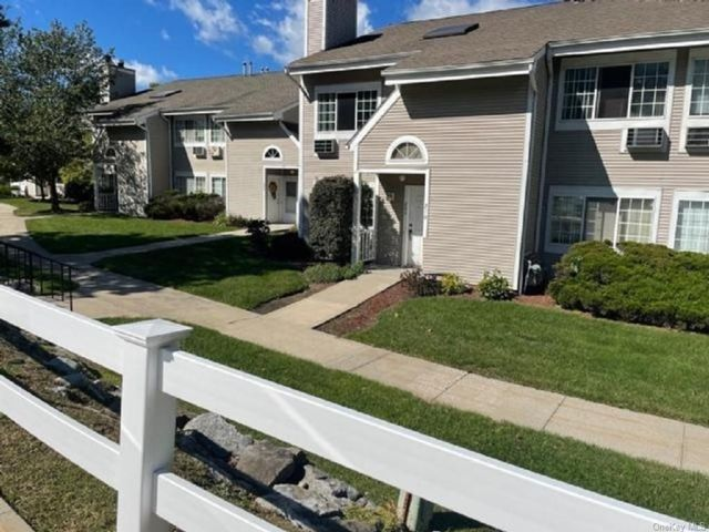 1 BR,  2.00 BTH Apartment style home in Chester