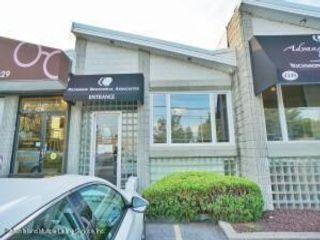 Studio,  0.00 BTH Office style home in Eltingville