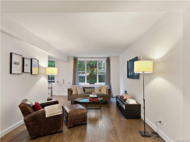 2 BR,  2.00 BTH Mid rise style home in Kingsbridge