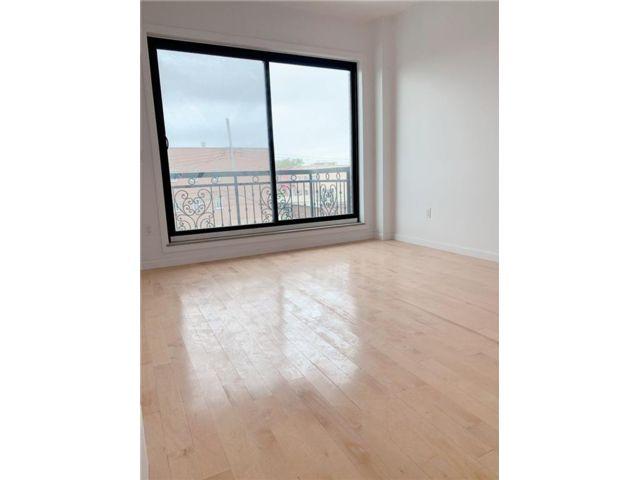 2 BR,  2.00 BTH Condominium style home in Bensonhurst