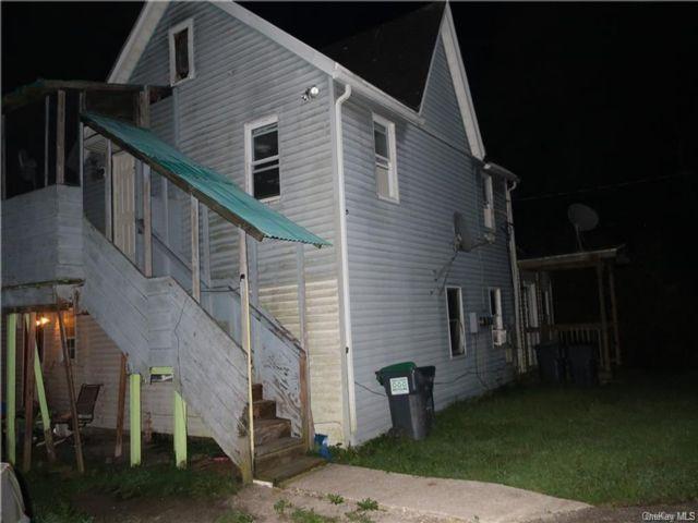 1 BR,  1.00 BTH Multi family style home in Plattekill