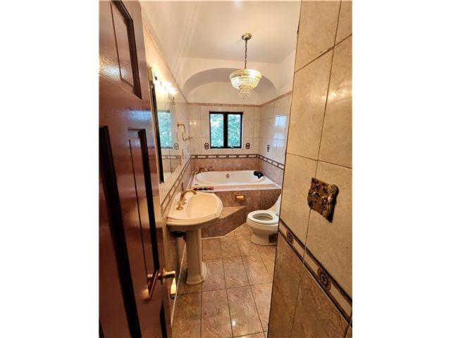 1 BR,  1.00 BTH Multi-family style home in East Flatbush