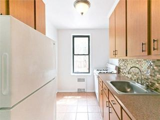 1 BR,  1.00 BTH  style home in Briarwood