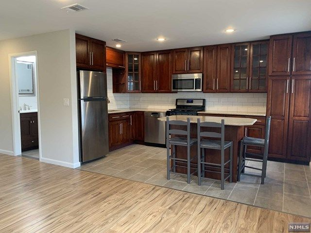 2 BR,  1.00 BTH Condo style home in East Rutherford