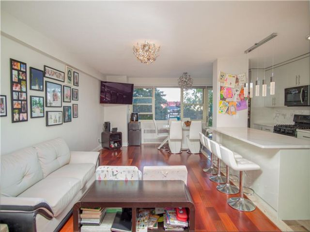 3 BR,  2.00 BTH Co-op style home in Coney Island
