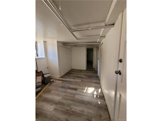 1 BR,  1.00 BTH Apartment style home in Wakefield