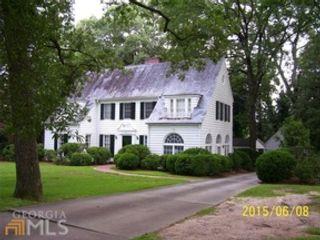 Studio,  0.00 BTH Land style home in Hampton