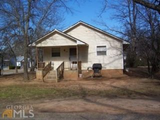 2 BR,  1.00 BTH Single family style home in Griffin