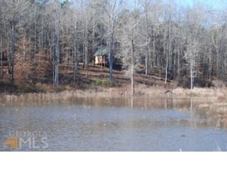 Studio,  0.00 BTH Land style home in Griffin