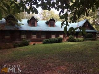Studio,  0.00 BTH  Commercial style home in Zebulon