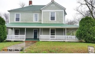 3 BR,  2.00 BTH  Traditional style home in Zebulon