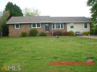 [Ashland Real Estate, listing number 8000449]