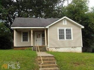 4 BR,  3.00 BTH  Ranch style home in Eagle Point