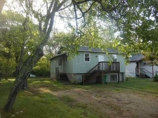 Studio,  0.00 BTH  Single family style home in Dixie