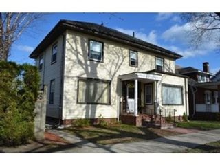 Studio,  0.00 BTH Commercial style home in Thomaston