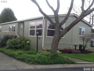 3 BR,  2.00 BTH Ranch style home in Grants Pass
