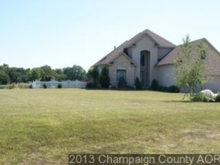 3 BR,  2.00 BTH Mobile home style home in Cave Junction