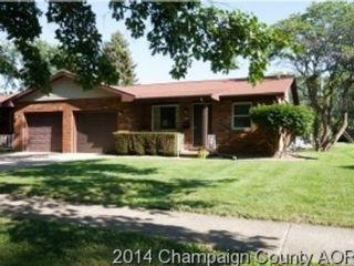 [Cave Junction Real Estate, listing number 8000645]