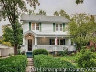 2 BR,  1.00 BTH Cottage style home in Grants Pass