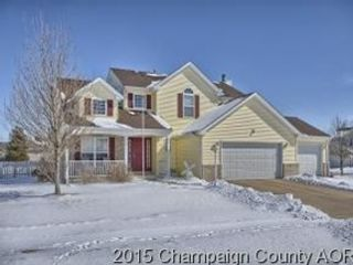 3 BR,  3.00 BTH Single family style home in Bridgewater