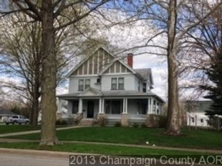 3 BR,  1.50 BTH Single family style home in Grottoes