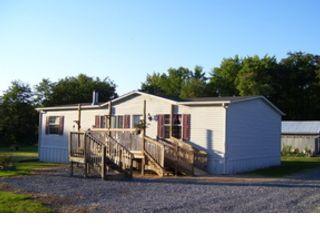 3 BR,  4.50 BTH Single family style home in Harrisonburg