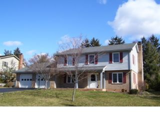3 BR,  1.50 BTH Ranch style home in Grottoes