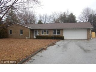 3 BR,  2.00 BTH 2 story style home in Roanoke
