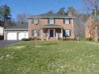 3 BR,  1.00 BTH  Ranch style home in Catawba