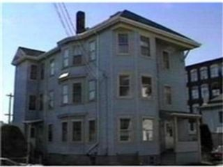 9 BR,  3.50 BTH  Multi-family style home in Fall River