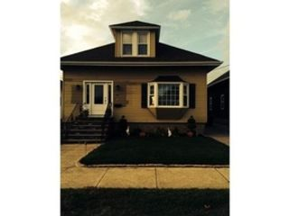 4 BR,  2.50 BTH  Single family style home in Richmond