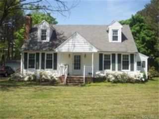 3 BR,  1.00 BTH Cottage style home in New Bedford