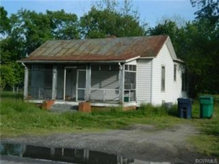 3 BR,  1.50 BTH Cottage style home in New Bedford