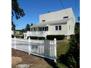 4 BR,  3.00 BTH  Single family style home in Westerly