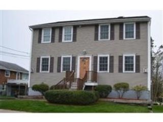 12 BR,  4.00 BTH  Multi-family style home in New Bedford