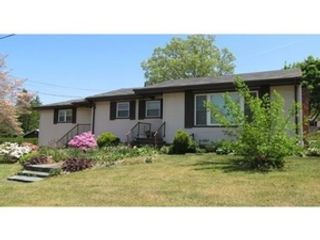 6 BR,  3.00 BTH Multi-family style home in New Bedford
