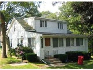 4 BR,  2.50 BTH Single family style home in Lincoln