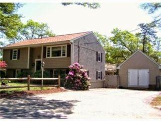 [New Bedford Real Estate, listing number 8001461]