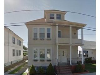 2 BR,  2.00 BTH  Single family style home in New Bedford