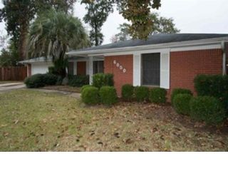 4 BR,  3.00 BTH Single family style home in Marion