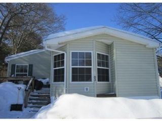 3 BR,  2.50 BTH Single family style home in Land O Lakes