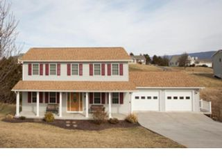 3 BR,  2.00 BTH Single family style home in Hudson
