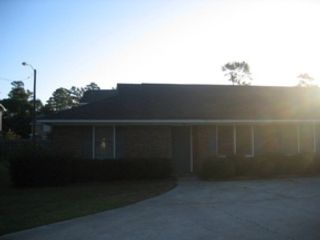 2 BR,  2.00 BTH Manufactured ho style home in Dade City
