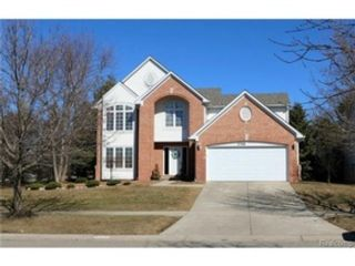 3 BR,  1.00 BTH Single family style home in Winston