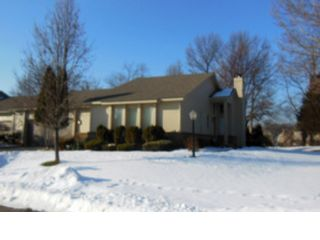 5 BR,  3.00 BTH Single family style home in Austell