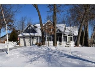 3 BR,  2.00 BTH Single family style home in Hiram