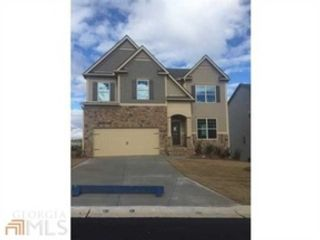 [Canton Real Estate, listing number 8002096]