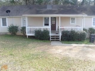 3 BR,  1.50 BTH  Single family style home in Atlanta