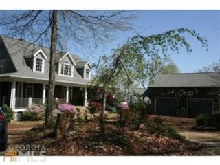 4 BR,  3.50 BTH  Single family style home in Kennesaw