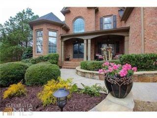 [Alpharetta Real Estate, listing number 8002294]
